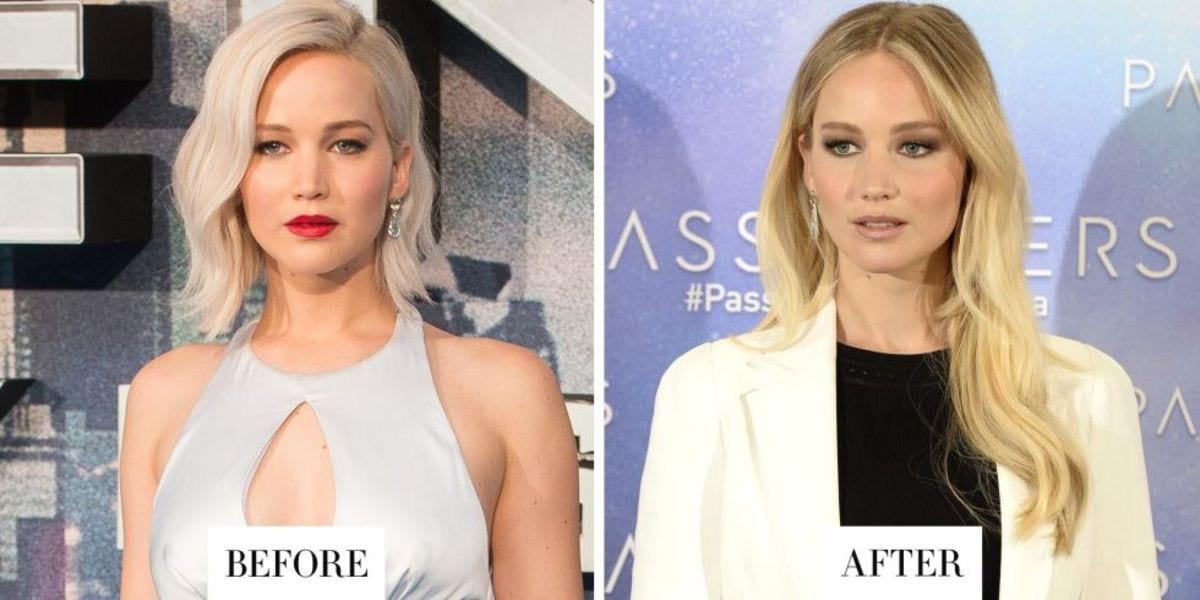 gallery-1480608705-hbz-hair-transformation-jennifer-lawrence