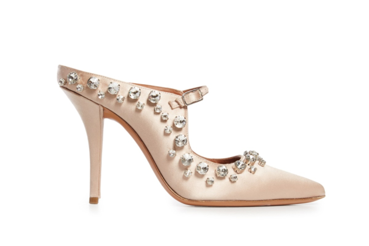 givenchy-crystal-mule
