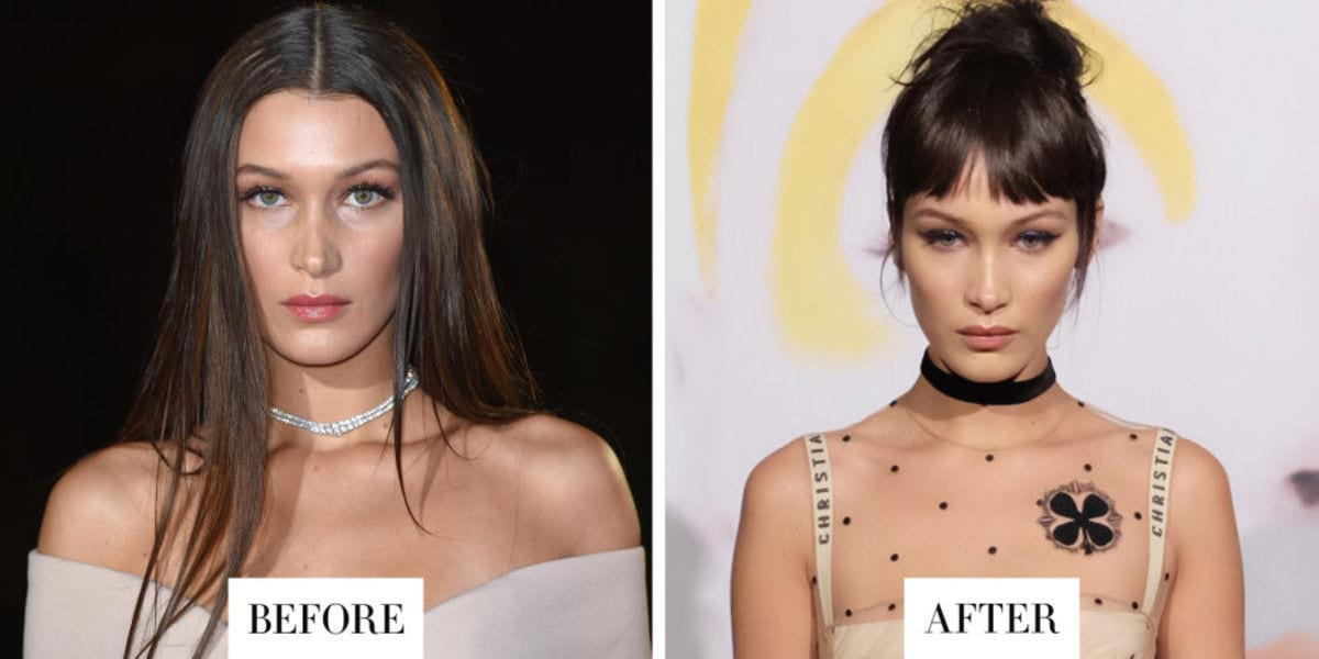 hbz-hair-transformation-bella-hadid