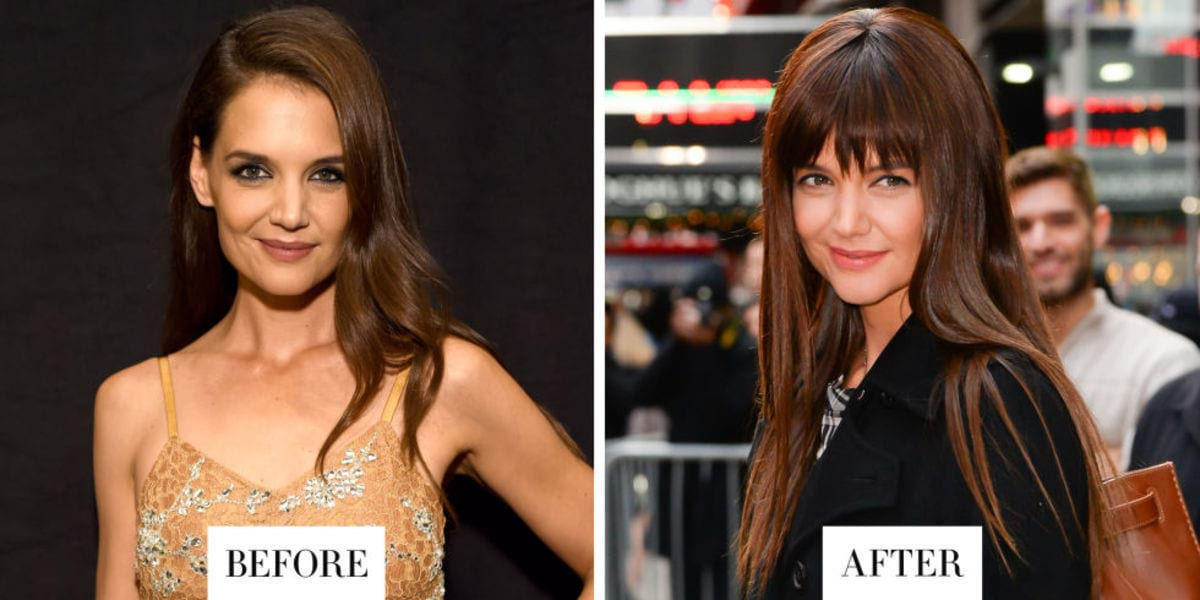 hbz-hair-transformation-katie-holmes