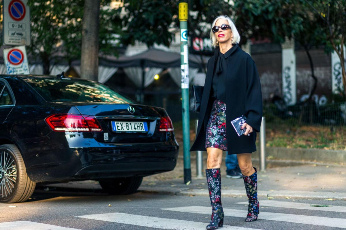 hbz-street-style-mfw-ss2017-day2-02_1