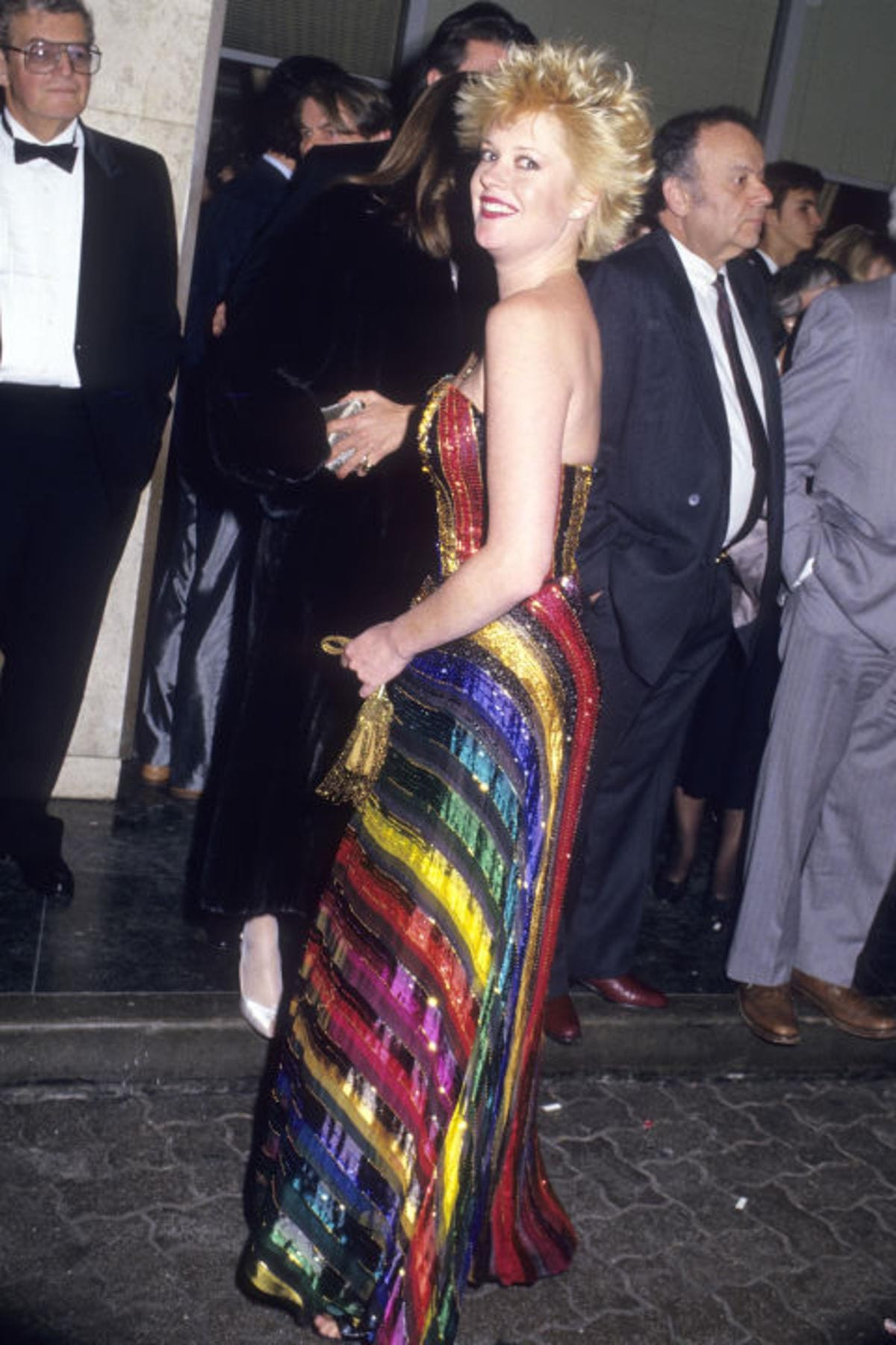 hbz-worst-gg-dresses-1987-gettyimages-465621751