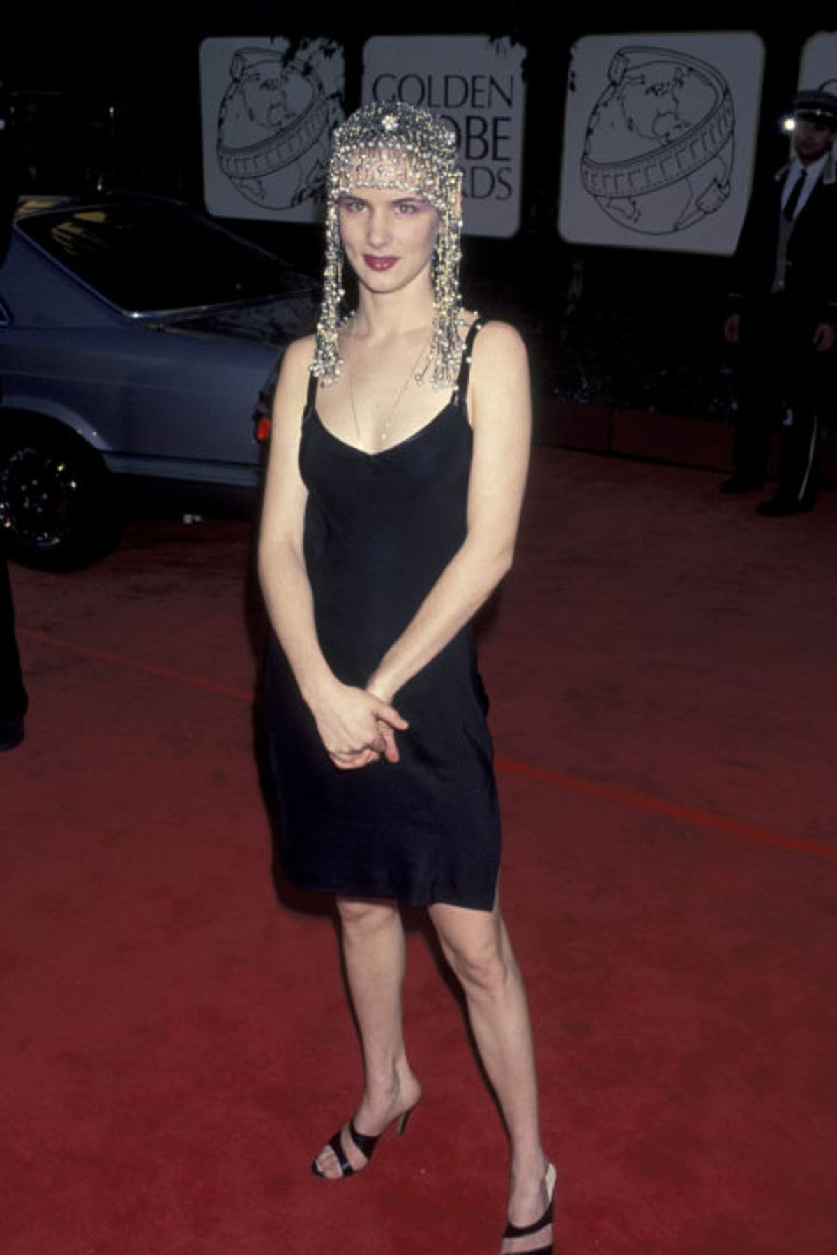 hbz-worst-gg-dresses-1994-gettyimages-114547968