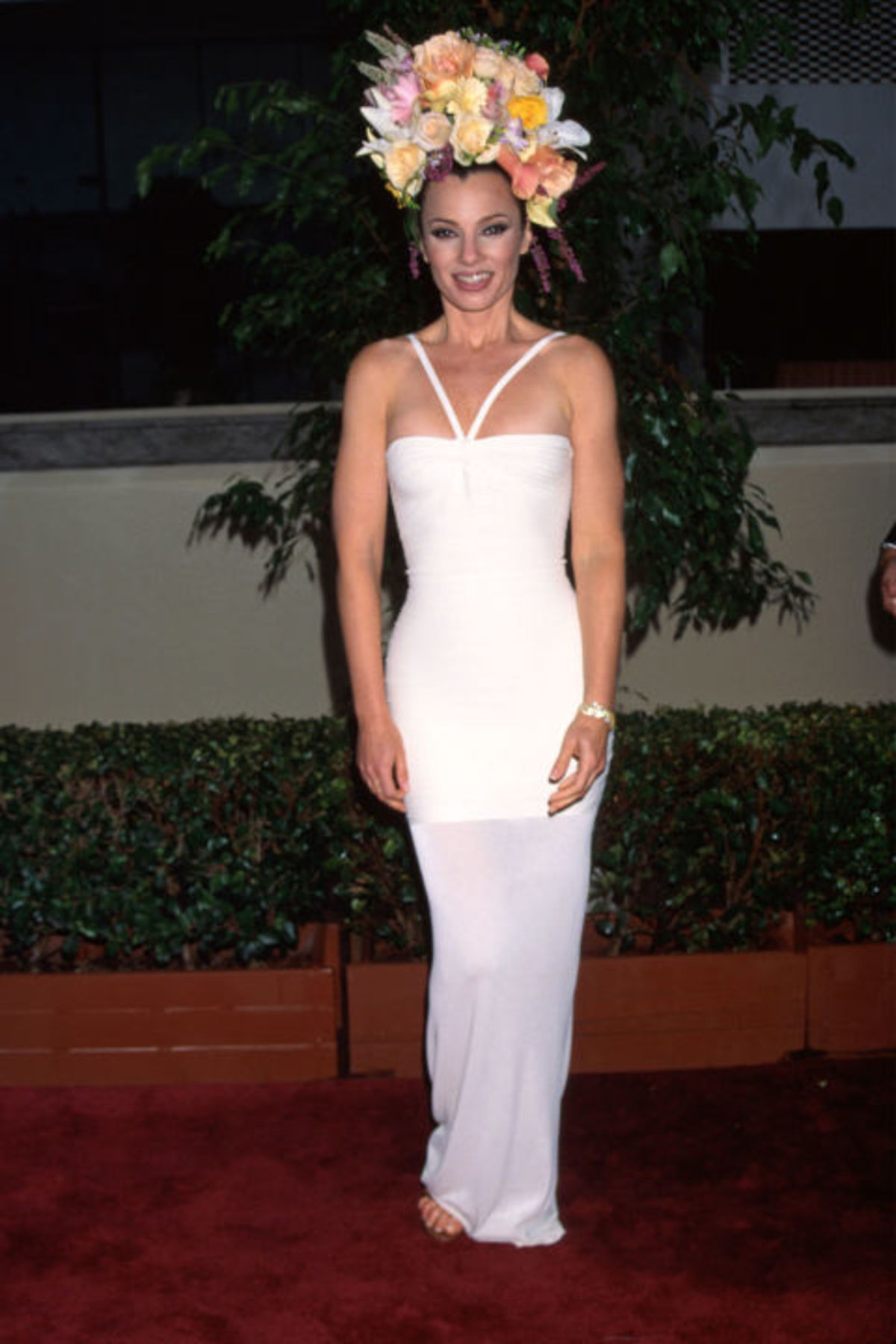 hbz-worst-gg-dresses-1996-gettyimages-50733169