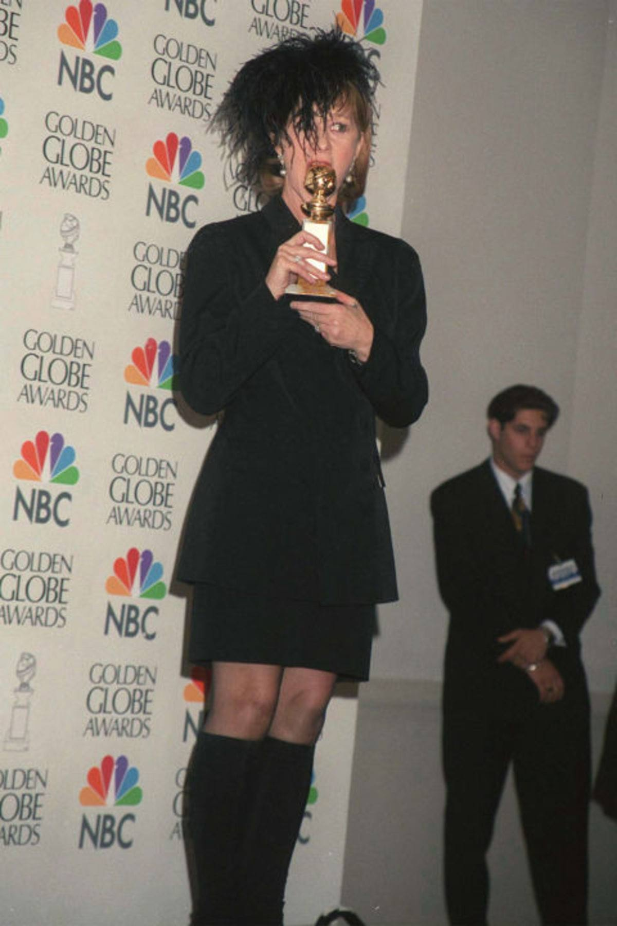 hbz-worst-gg-dresses-1997-gettyimages-75489565