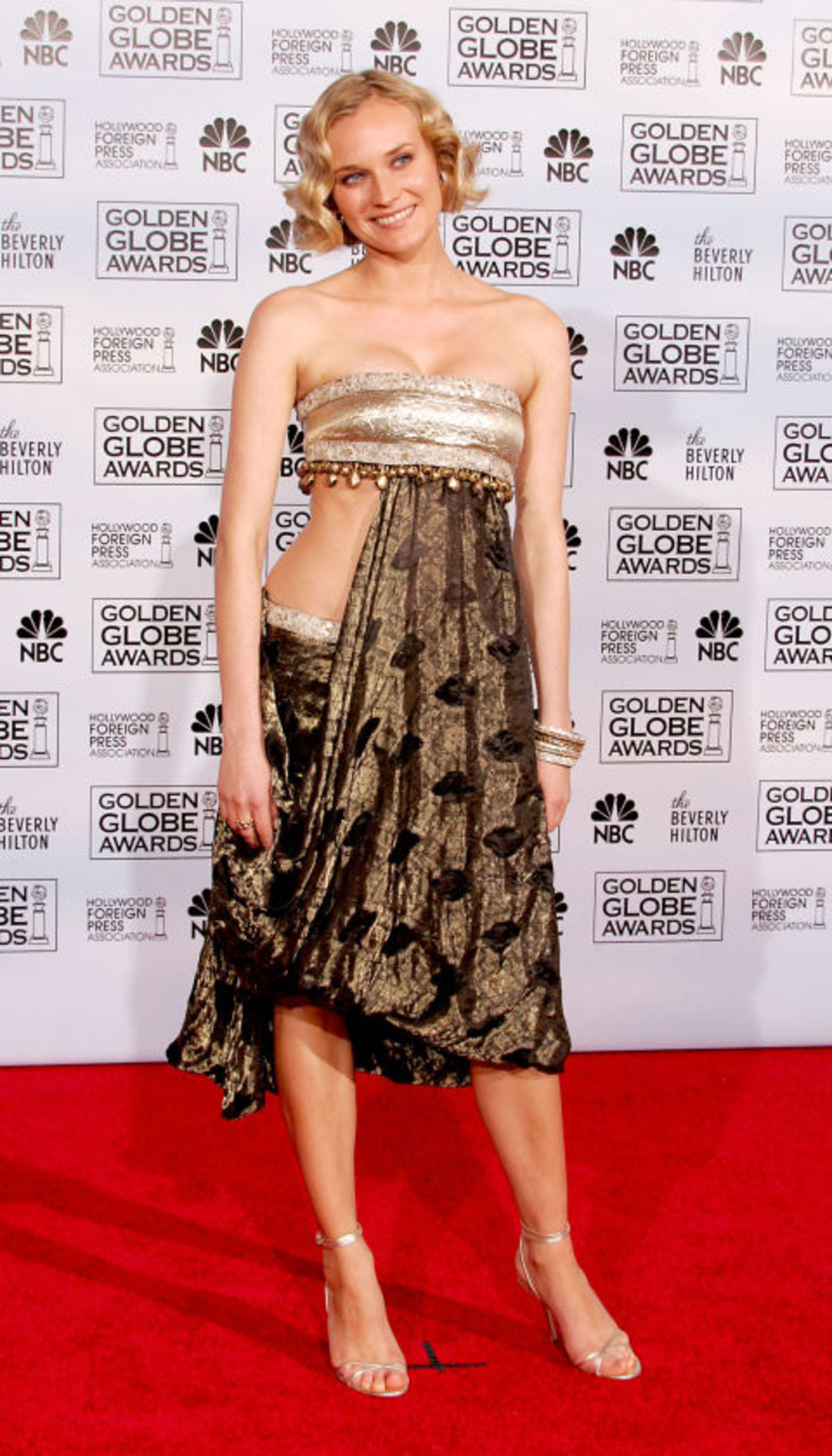 hbz-worst-gg-dresses-2005-gettyimages-52002473