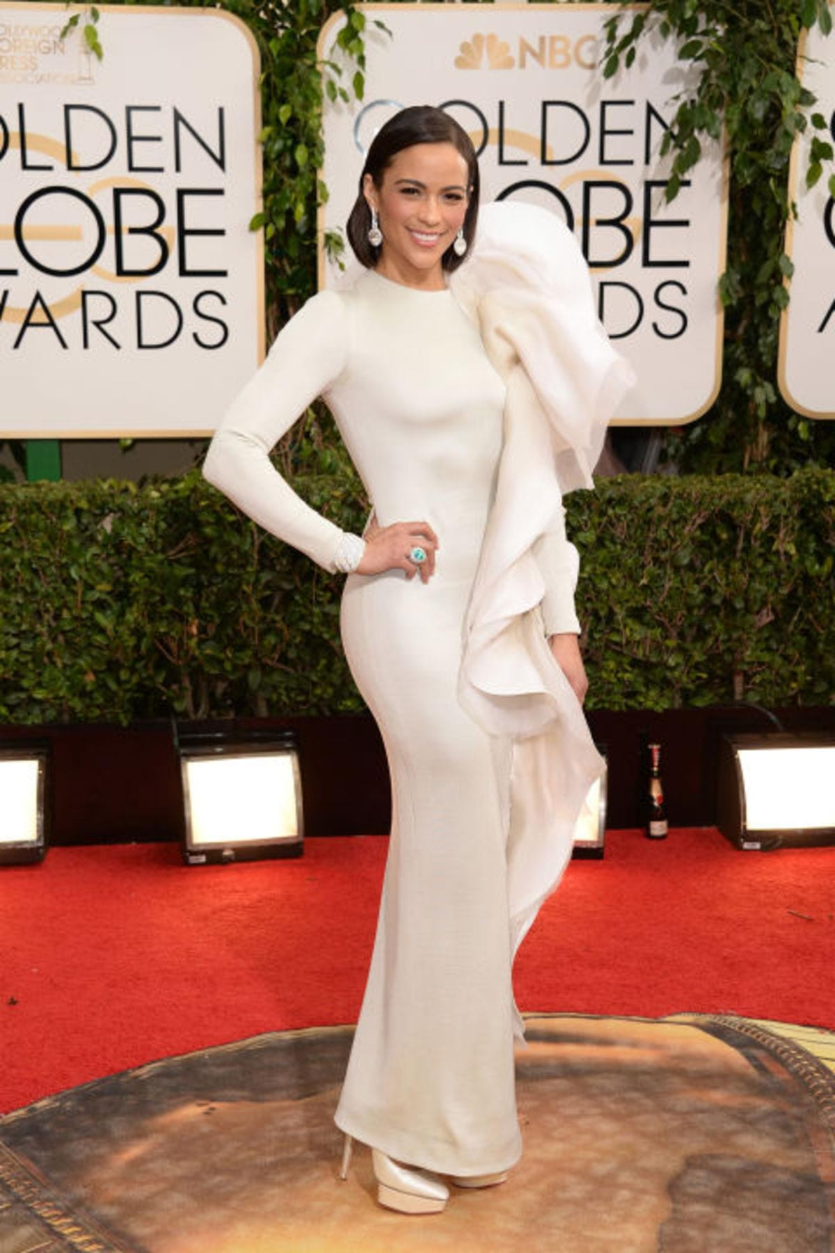 hbz-worst-gg-dresses-2014-gettyimages-462106755