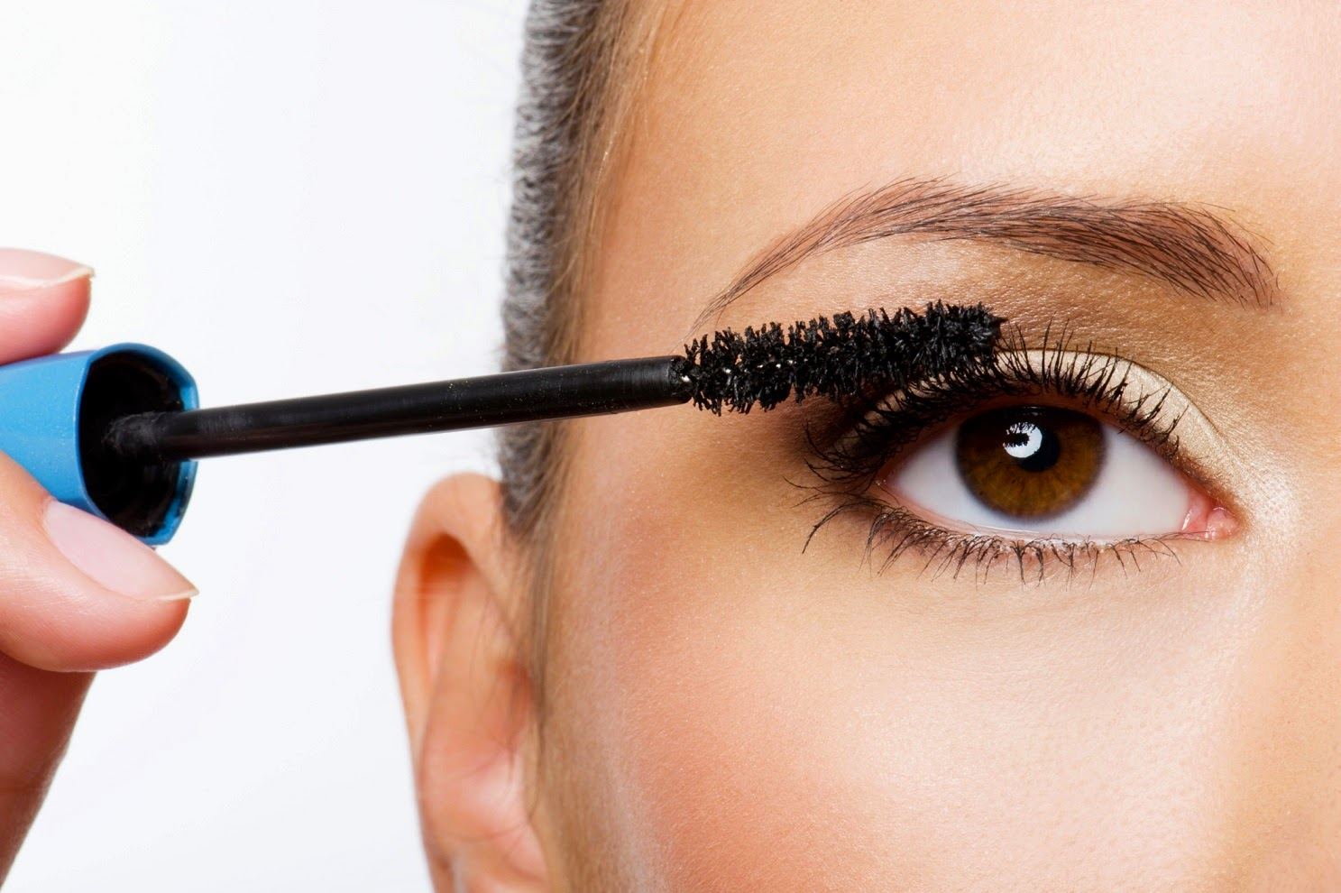 how to restore an old mascara