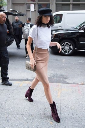 kendall-jenner-off-duty-model-style-nyfw-7