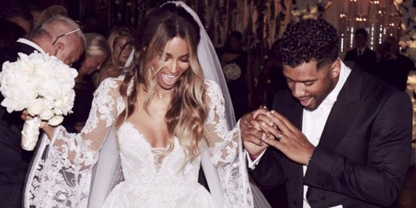 landscape-1467838840-hbz-ciara-wedding-index