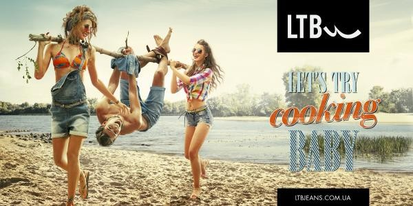 ltb-jeans-lets-try-1-600-11536