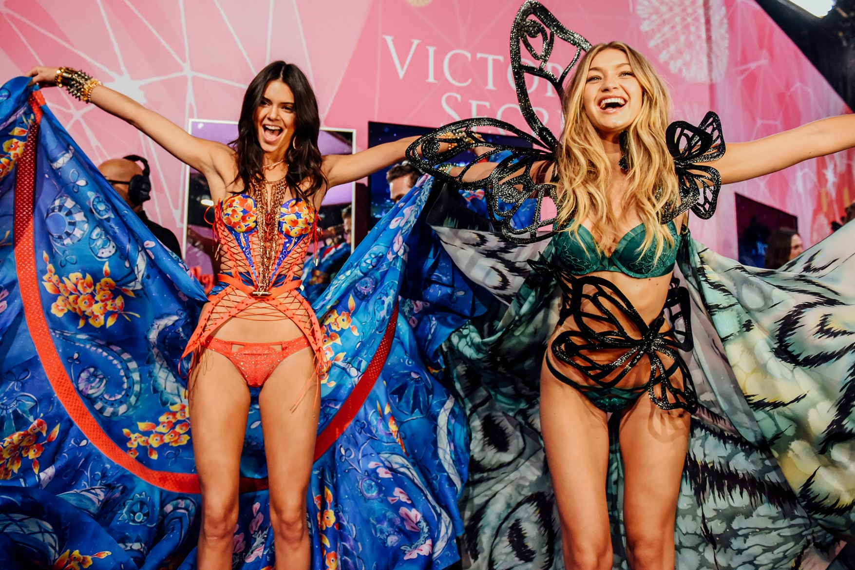 most-memorable-looks-past-victorias-secret-fashion-shows-1