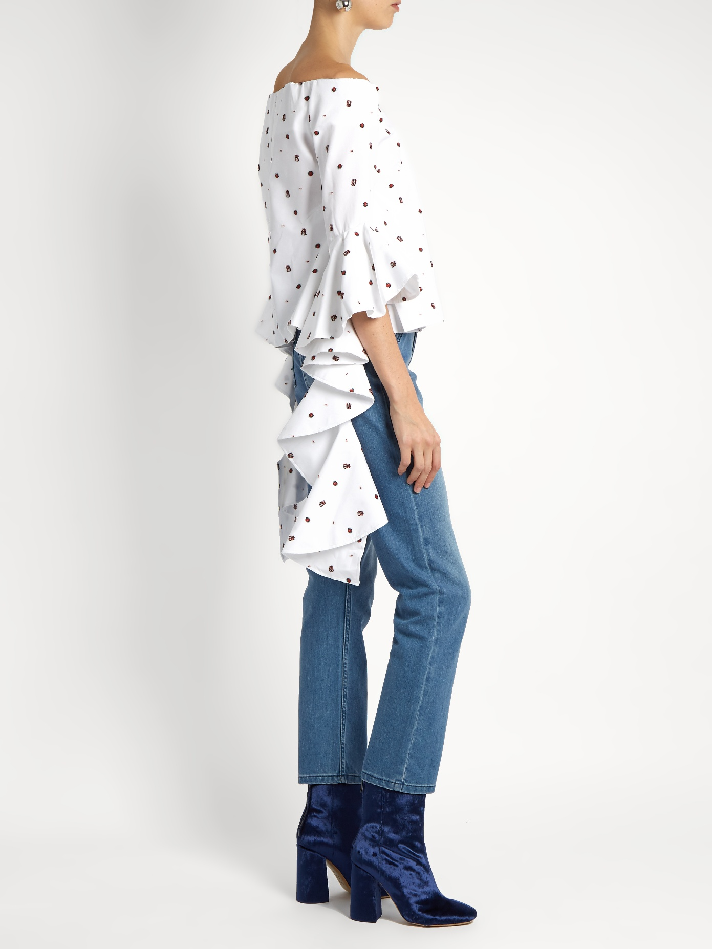 outfit_1066536_1