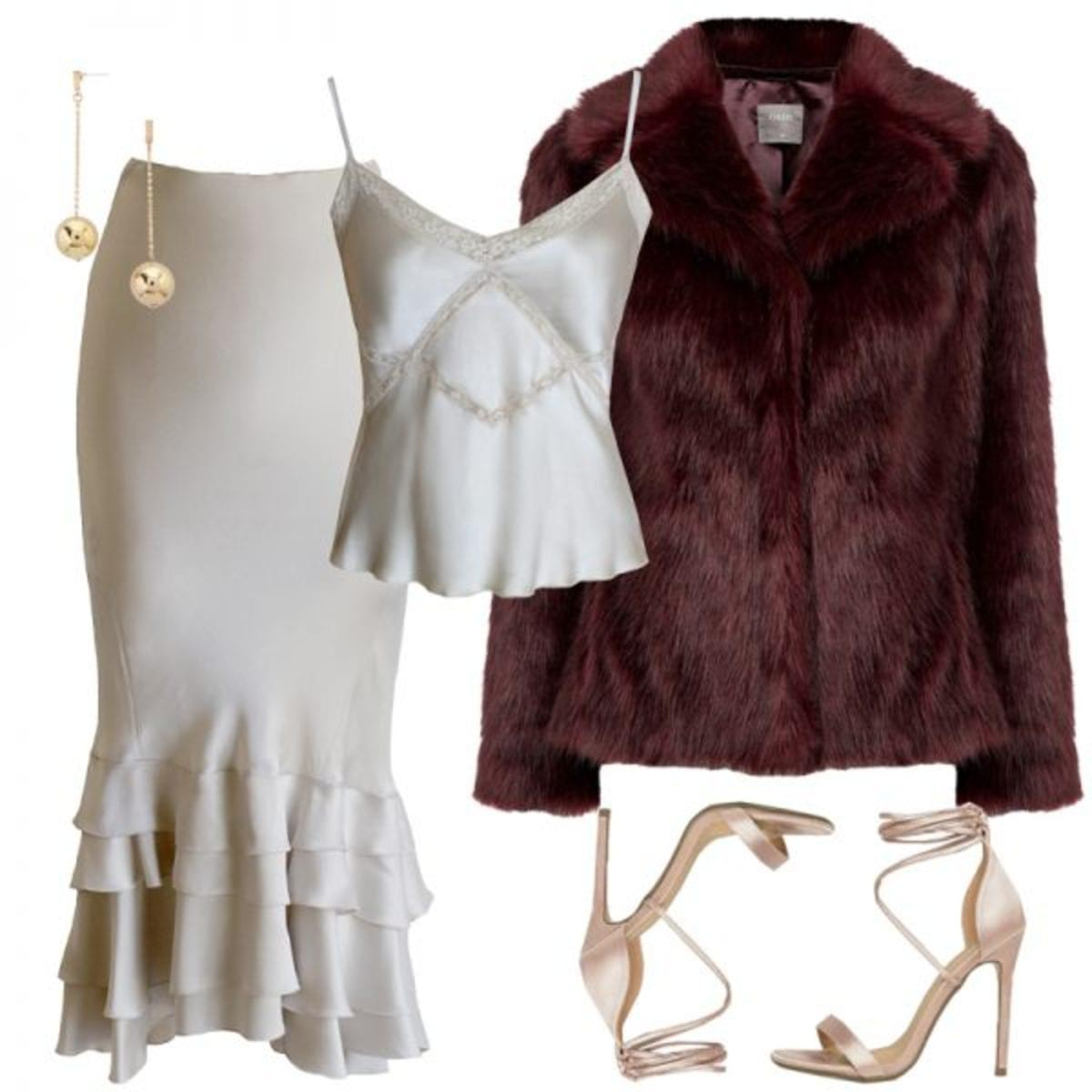 sexy-new-years-eve-outfit-1-600x600