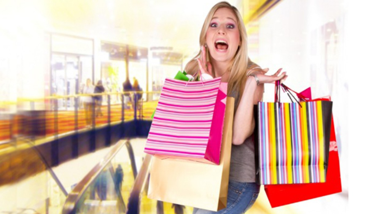shopping-bags-woman