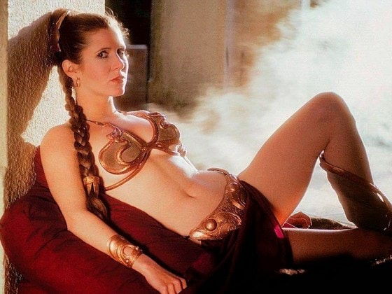 star-wars-slave-leia