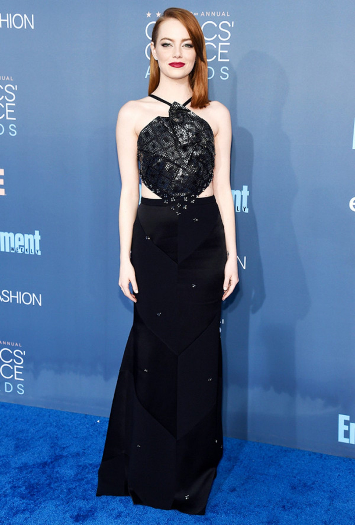 the-best-red-carpet-looks-from-the-critics-choice-awards-2075068.600x0c