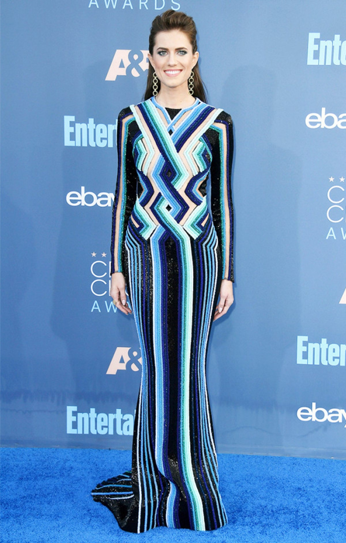 the-best-red-carpet-looks-from-the-critics-choice-awards-2075071.600x0c
