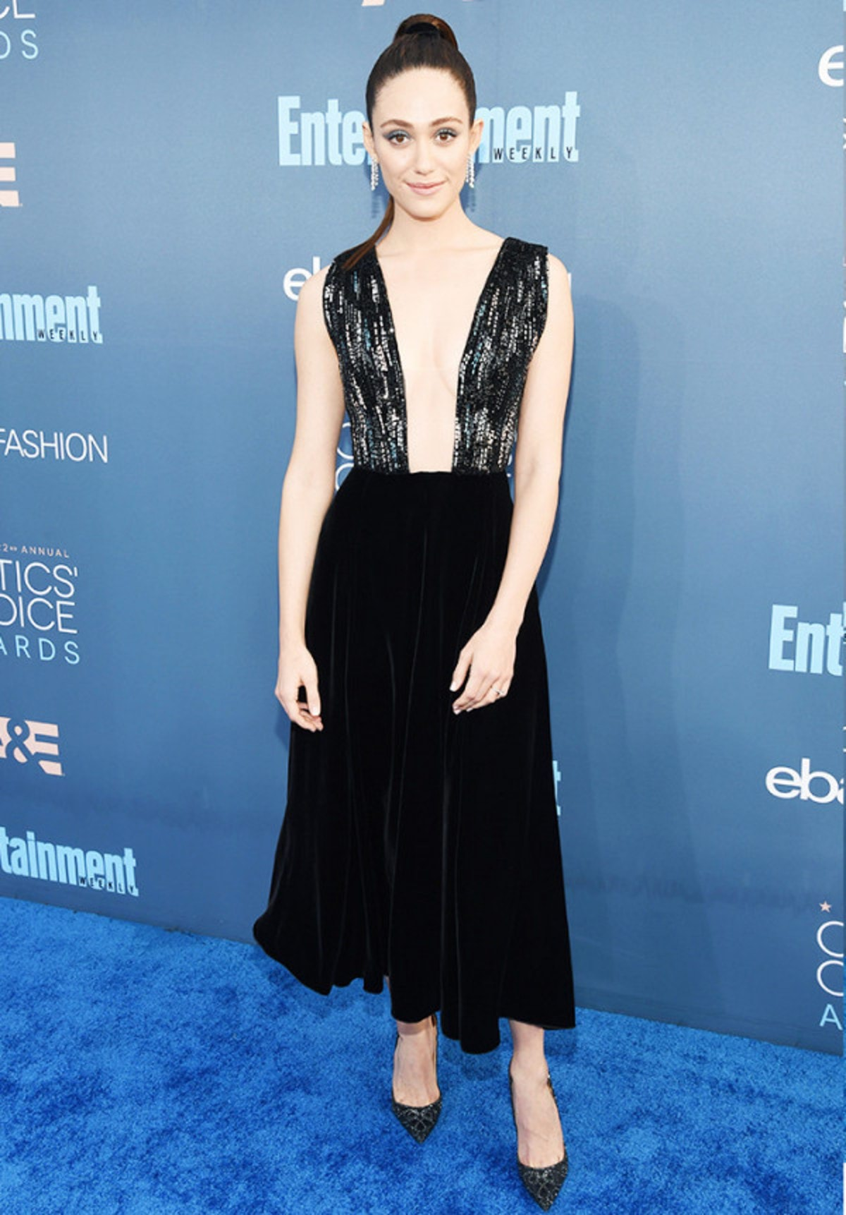 the-best-red-carpet-looks-from-the-critics-choice-awards-2075073.600x0c