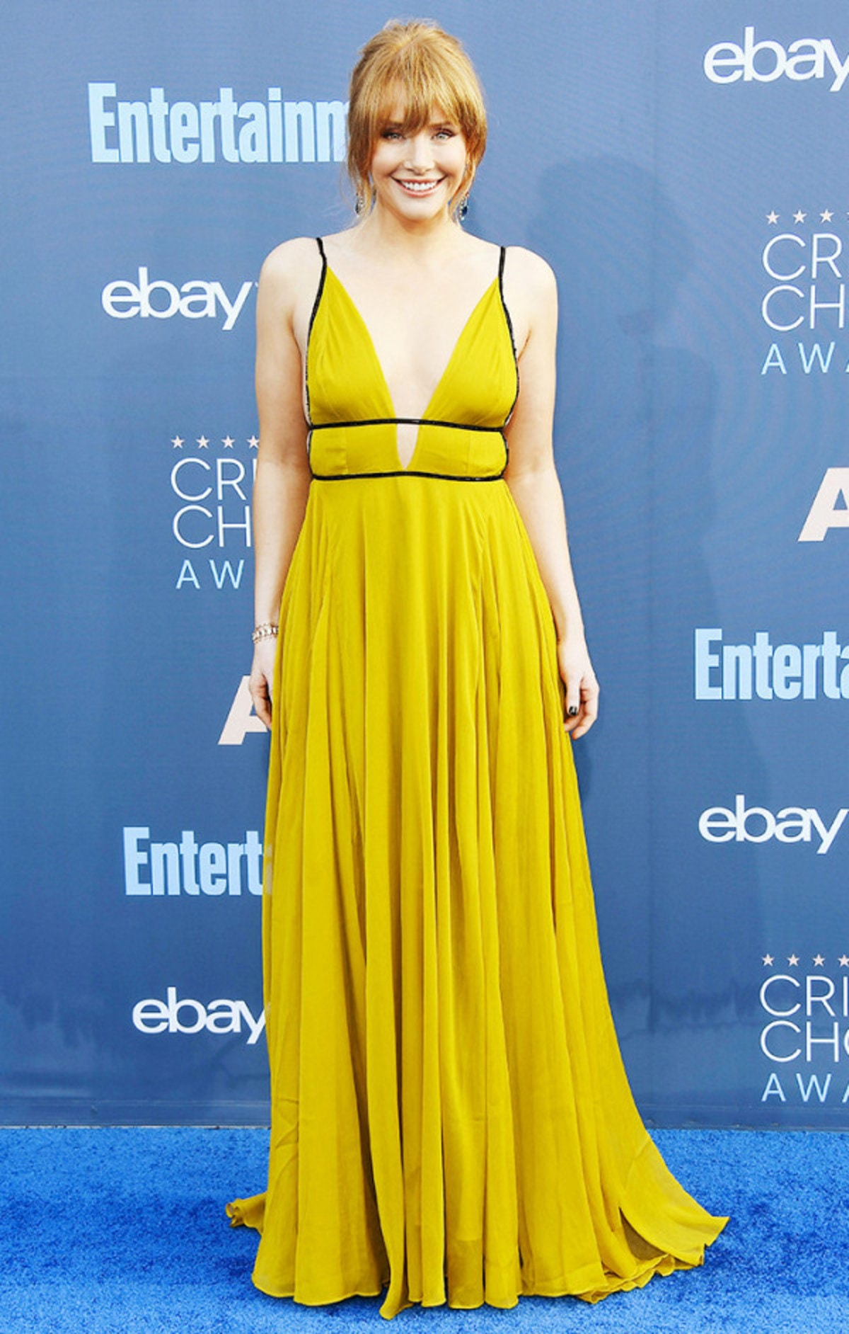 the-best-red-carpet-looks-from-the-critics-choice-awards-2075074.600x0c