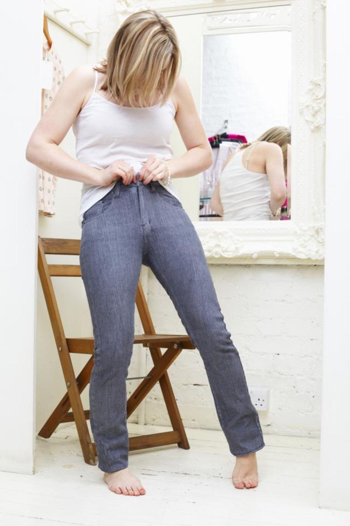 trying-jeans-GettyImages-liam-norris