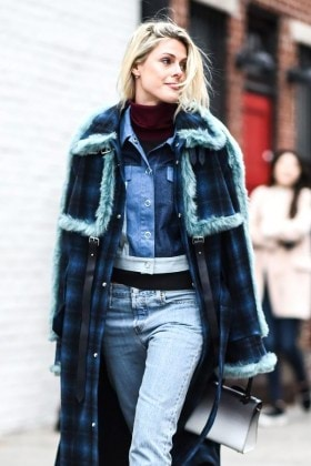 winter-street-style-denim-jacket-coat-600x900