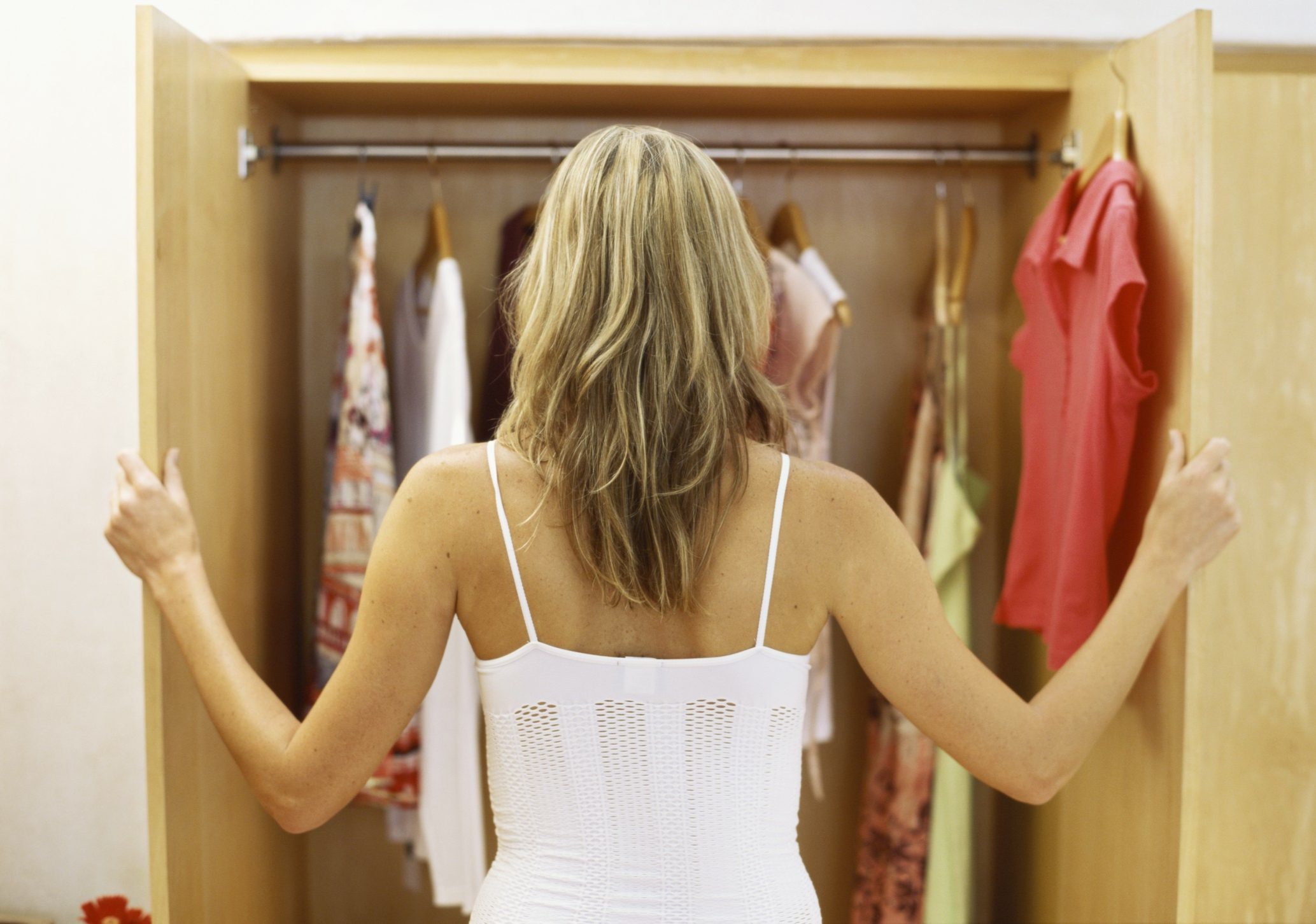 womens-clothes