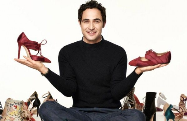 zac_posen_shoes_collection1