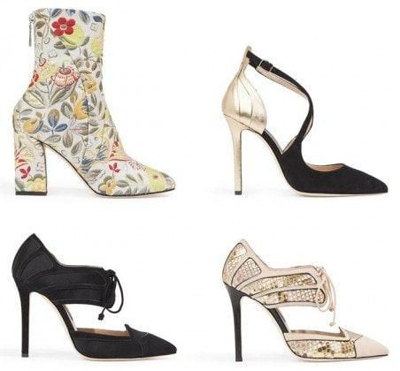 zac_posen_shoes_collection2