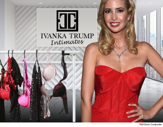 0110-ivanka-trump-intimates-tmz-getty-7