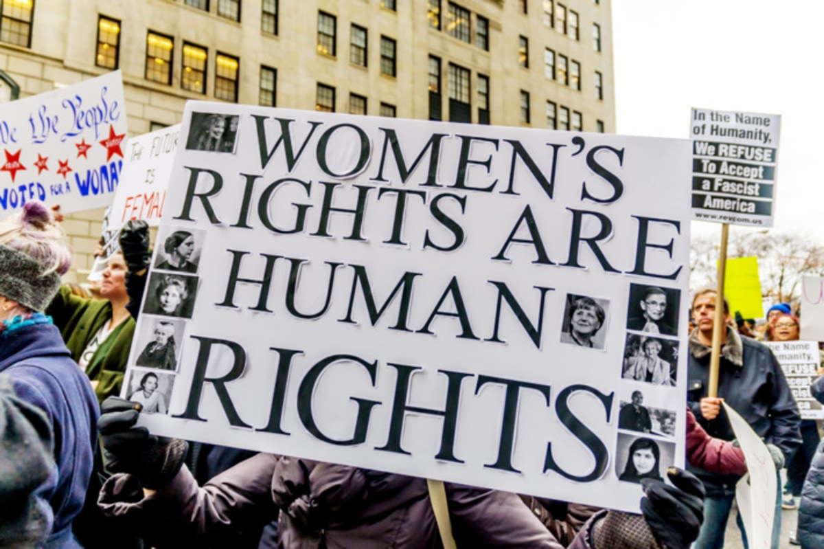 05-womens-rights.w710.h473