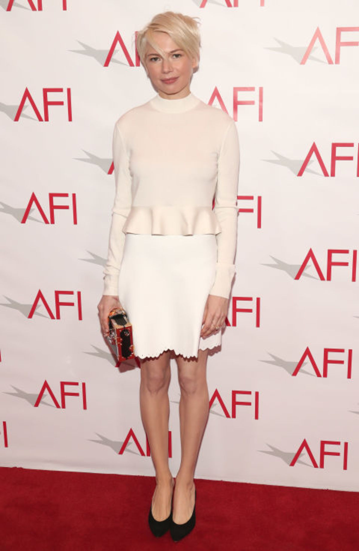 1483811227-afi-3_michelle-williams