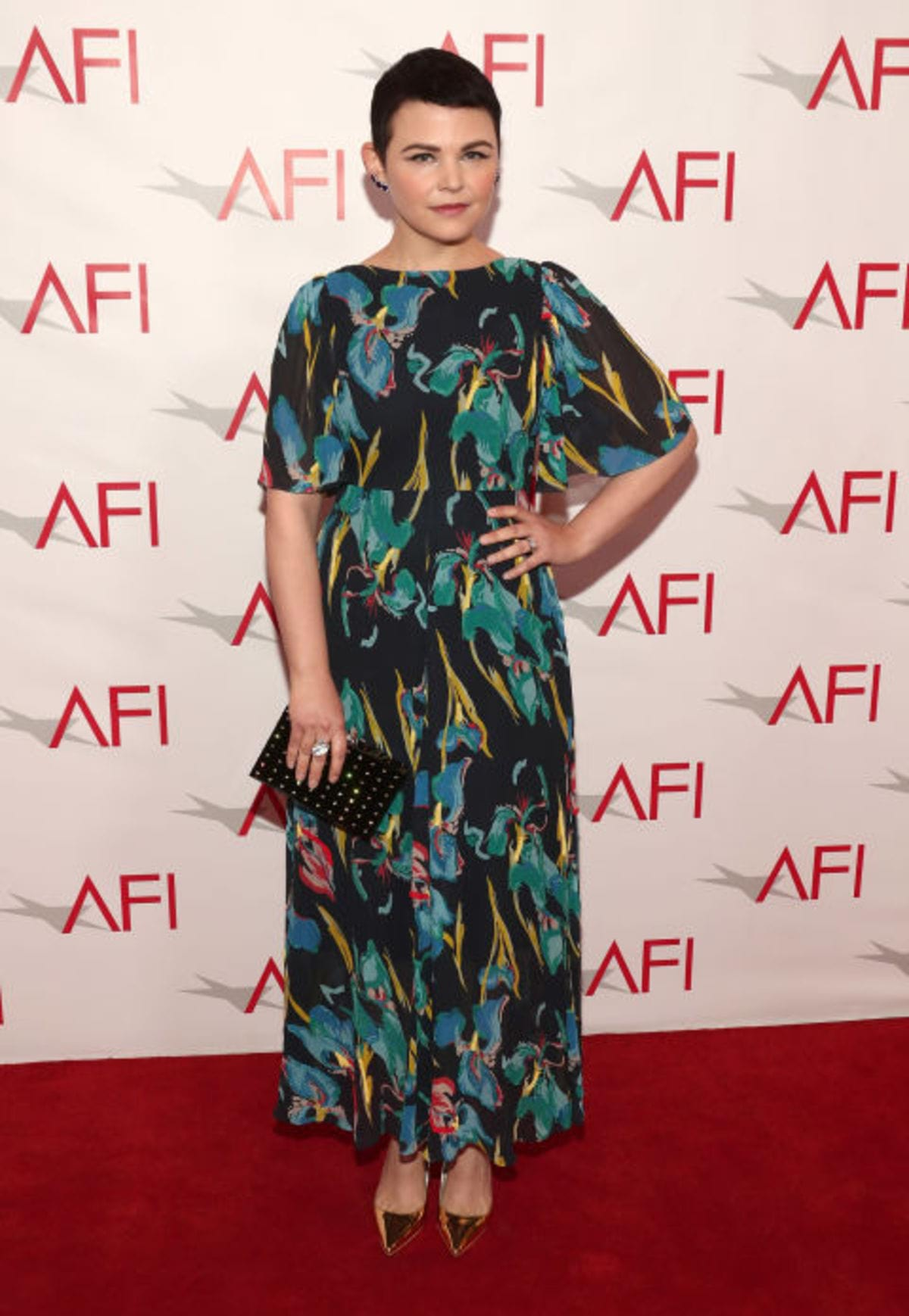 1483811232-afi-4_ginnifer-goodwin