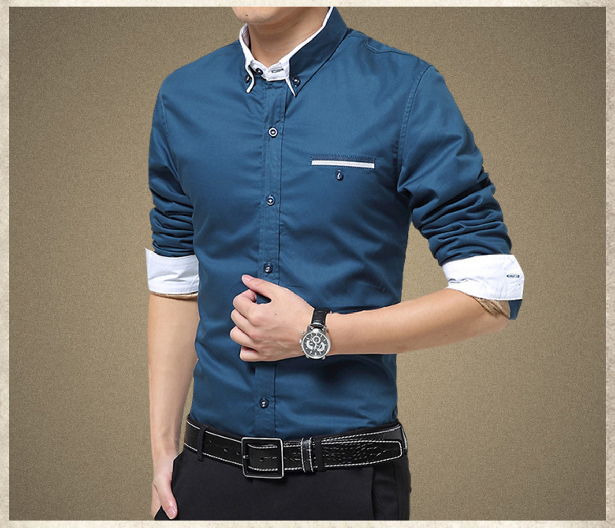 248447,Hot-Personality-Button-Brand-Dress-Slim-Fit-Designer-Casual-Men39s-Shirts-Men-White-Big-Size-M5xl-Camisa-Masculina,0