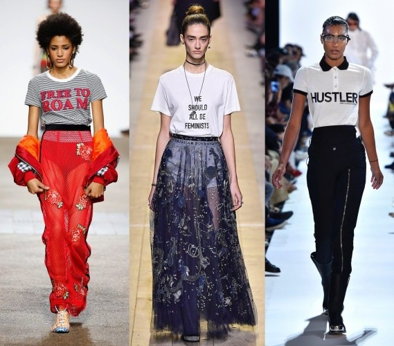 3-t-shirts-spring-2017-trends