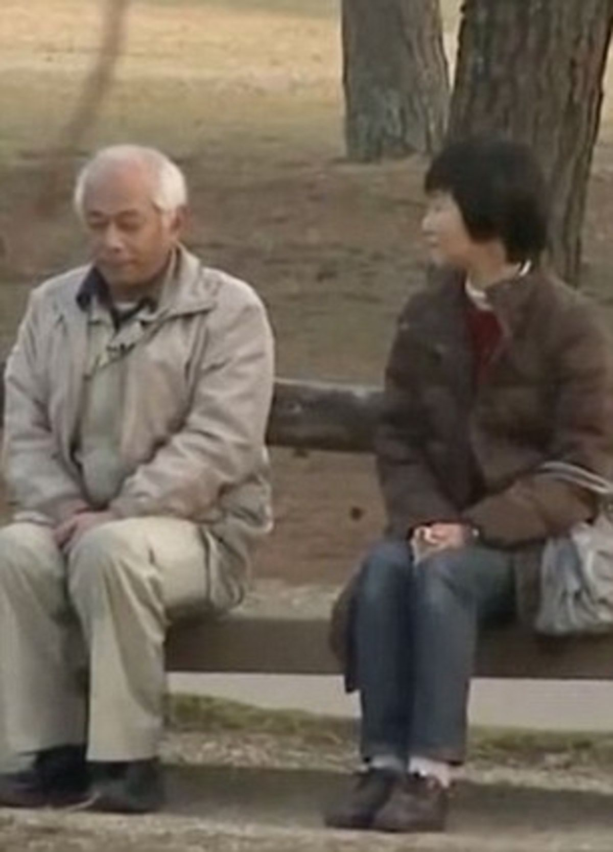 3BBB9A6200000578-4078242-A_meeting_was_arranged_between_them_in_Nara_Park_where_they_had_-m-6_1483203061108