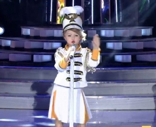 3C2EB38100000578-4125684-A_British_youngster_has_wowed_judges_after_an_incredible_perform-m-16_1484643781452