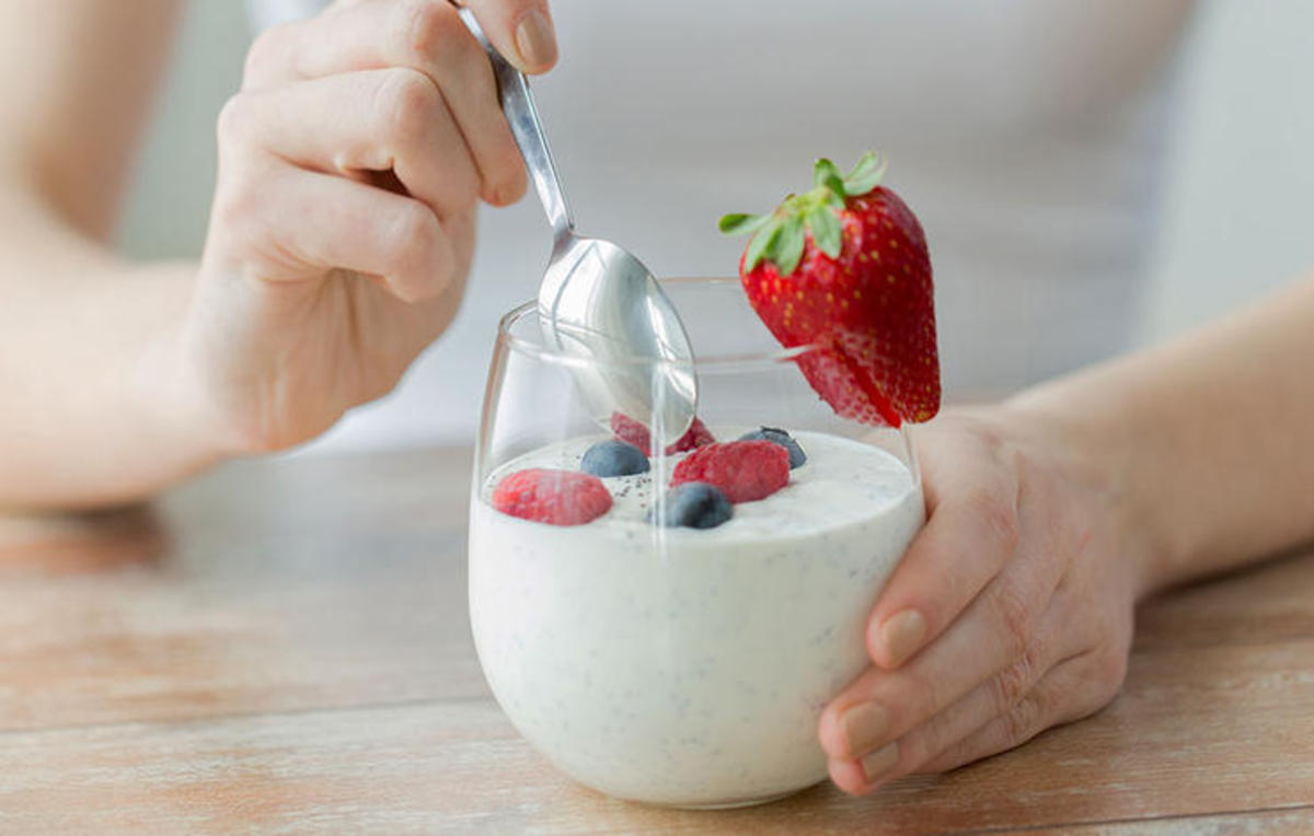 4-things-always-do-after-sex-probiotic-rich-foods