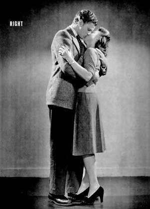 40s-how-to-kiss-guide-life-magazine-3