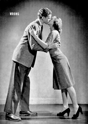 40s-how-to-kiss-guide-life-magazine-4