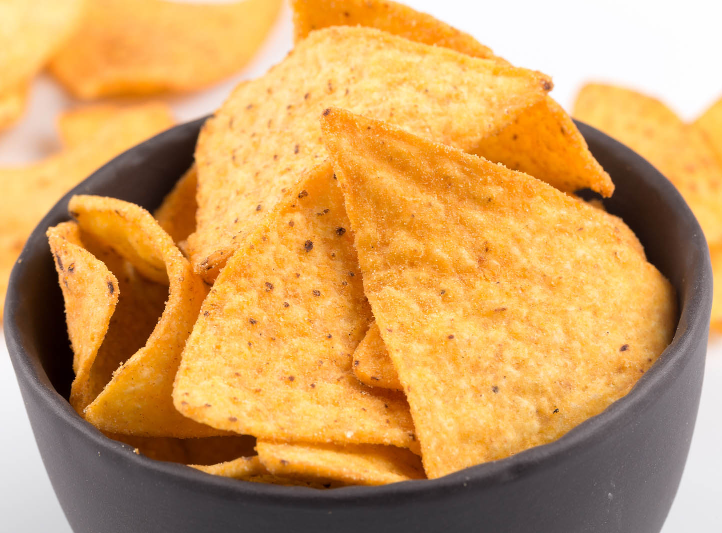 Corn-Nachos-Chips copy
