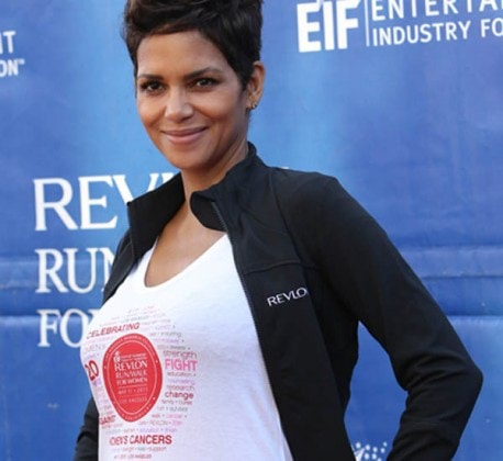 20th Annual EIF Revlon Run/Walk For Women