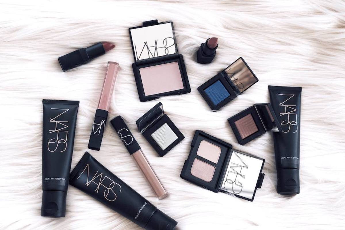NARS-Spring-2016-collection-32