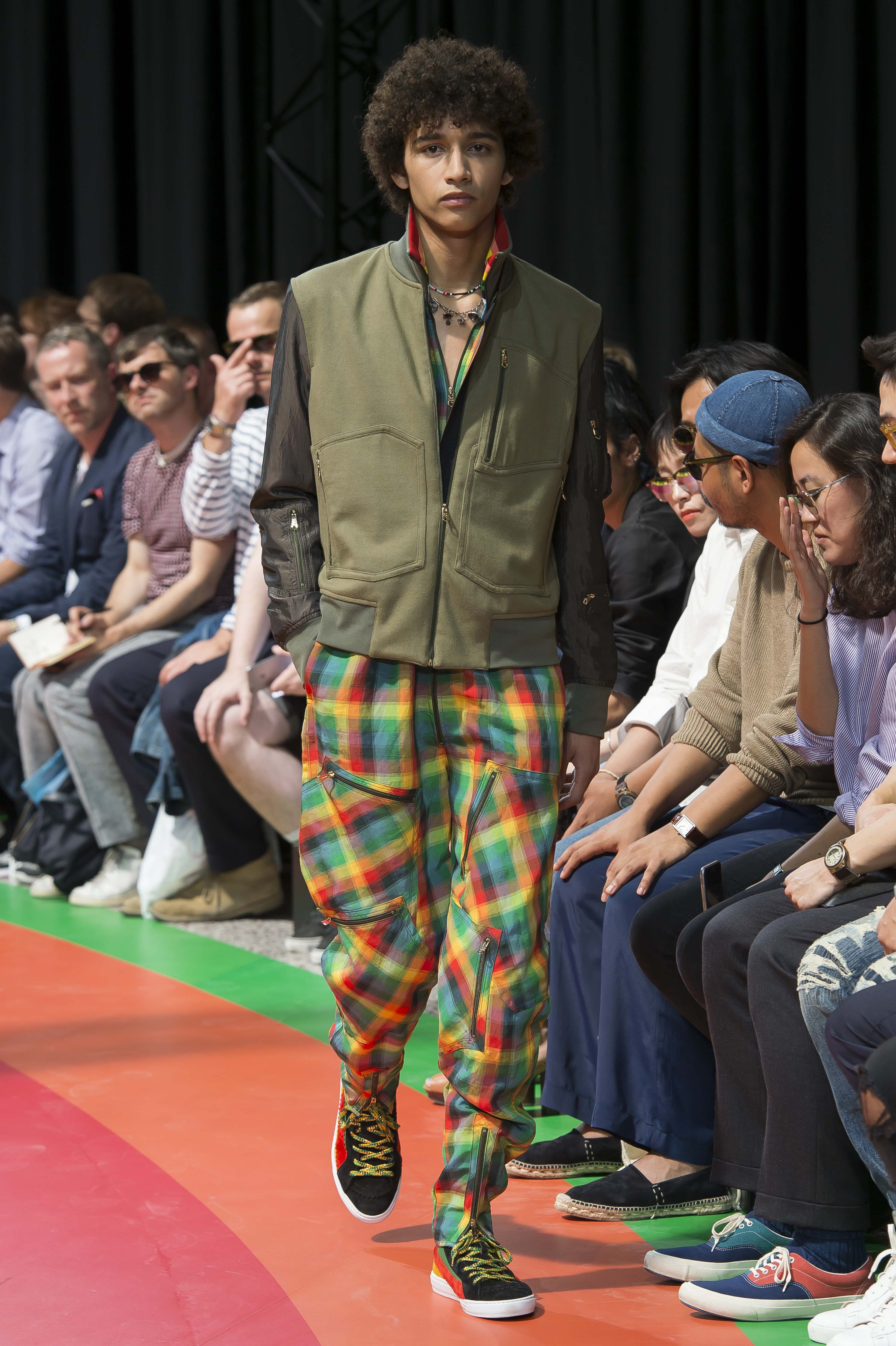 PAUL SMITH MEN SS17-12