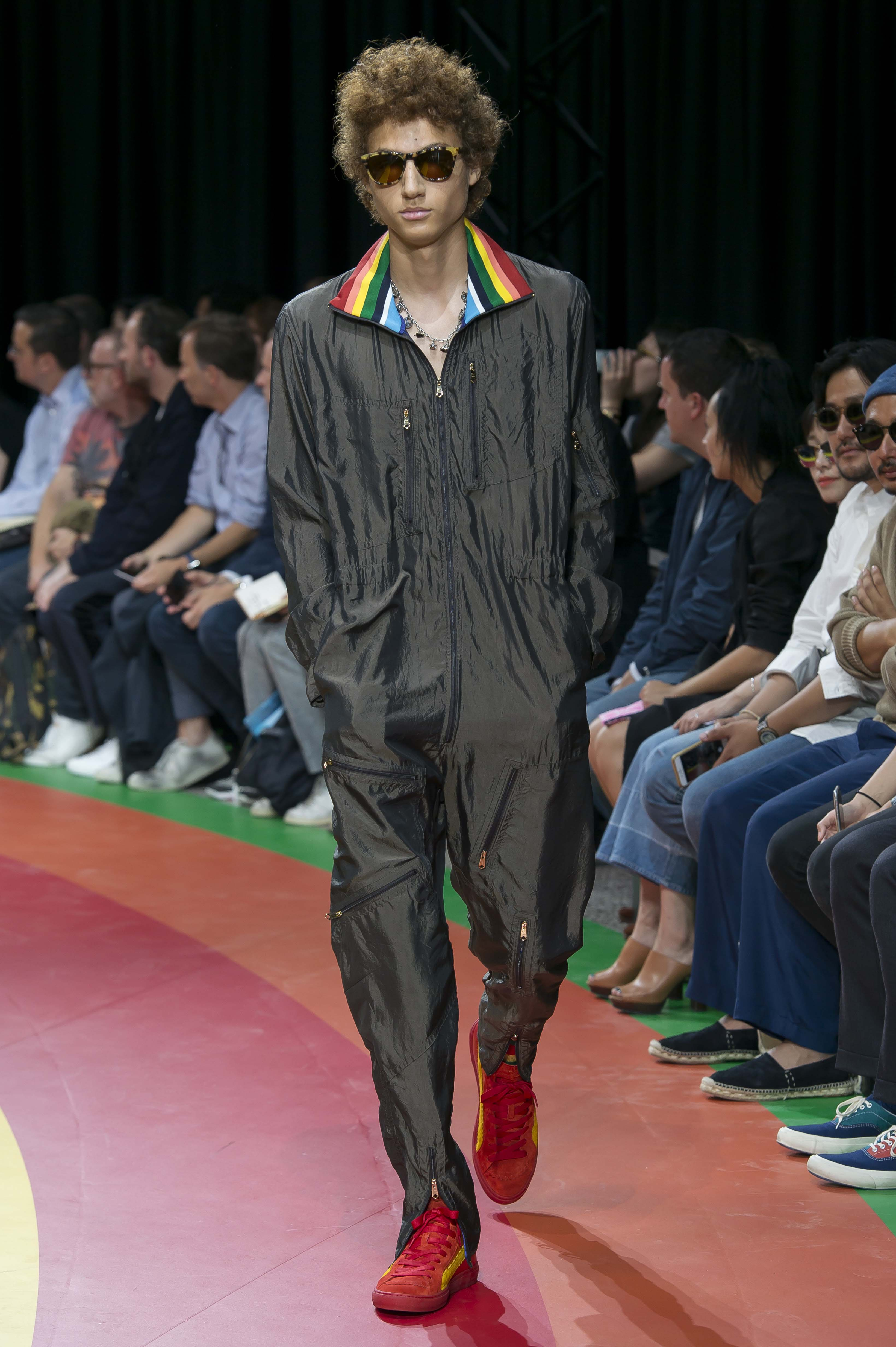 PAUL SMITH MEN SS17-15