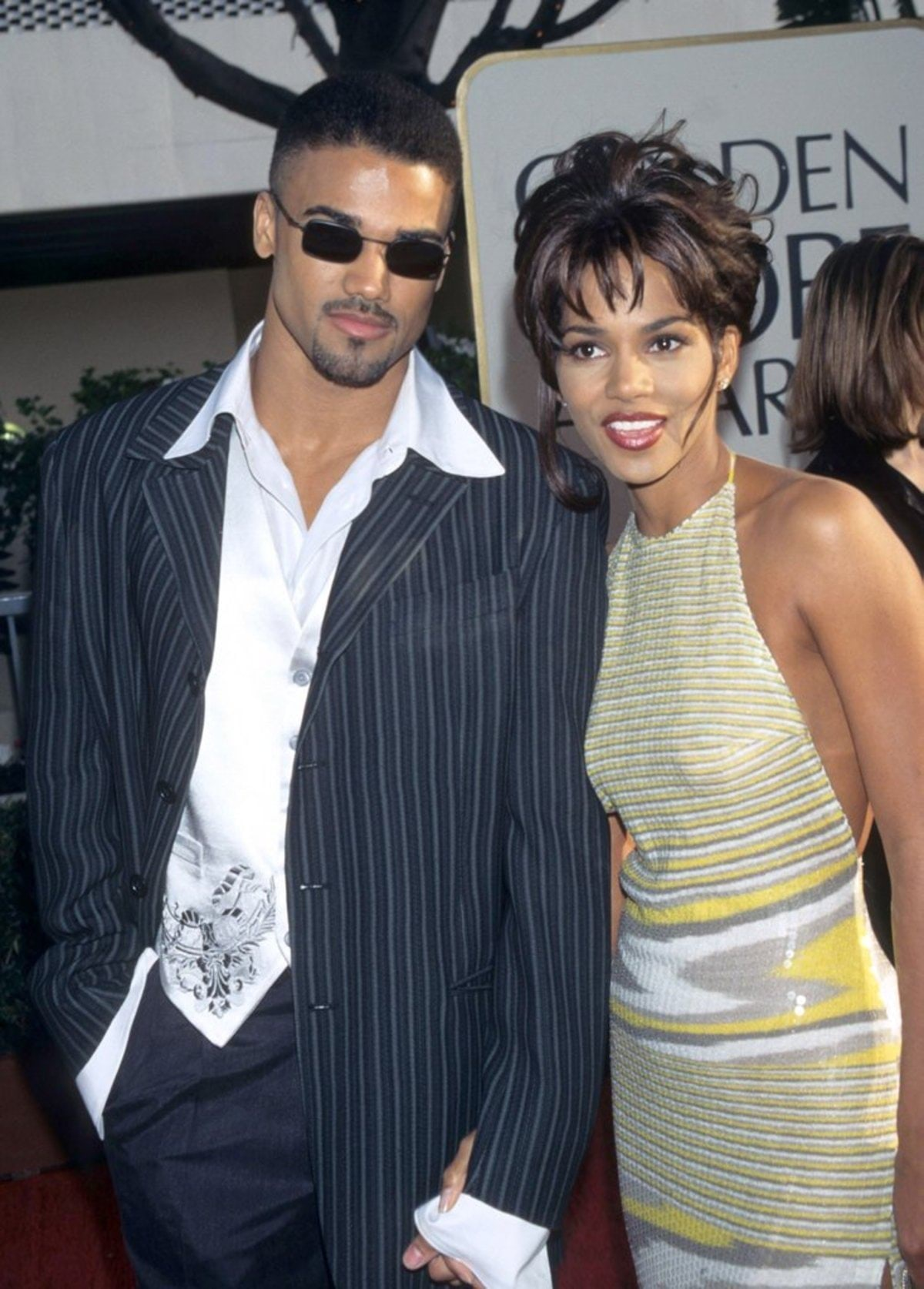 Shemar-Moore-Halle-Berry
