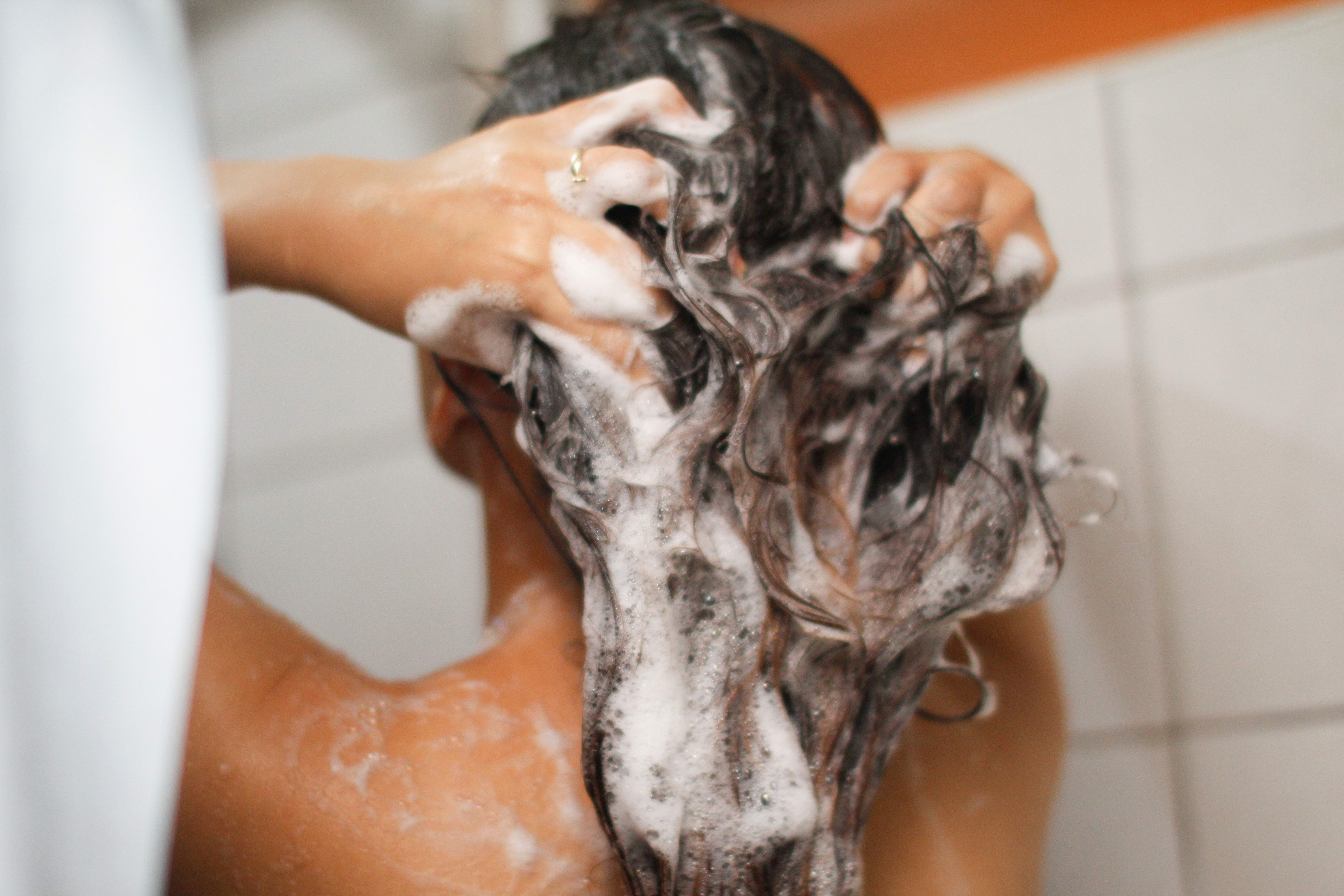 Take-a-Quick-Shower-(for-Girls)-Step-16