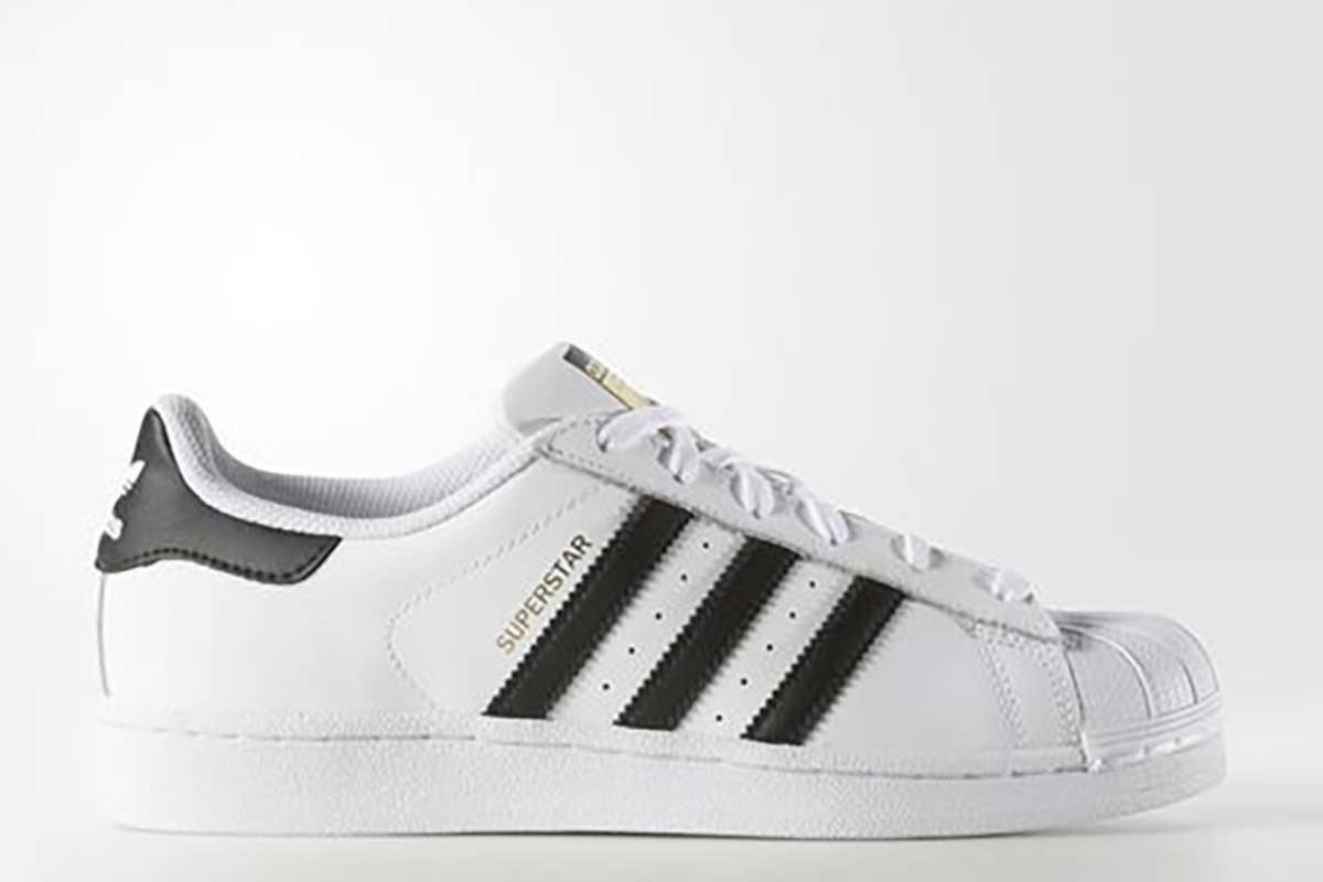 adidas-womens-superstar-sneakers1