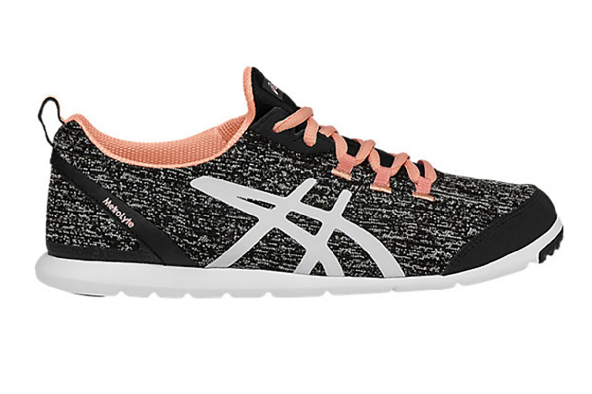 asics-metrolyte-womens-sneakers1