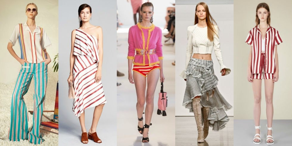 elle-trends-spring-summer-2017-beach-stripes